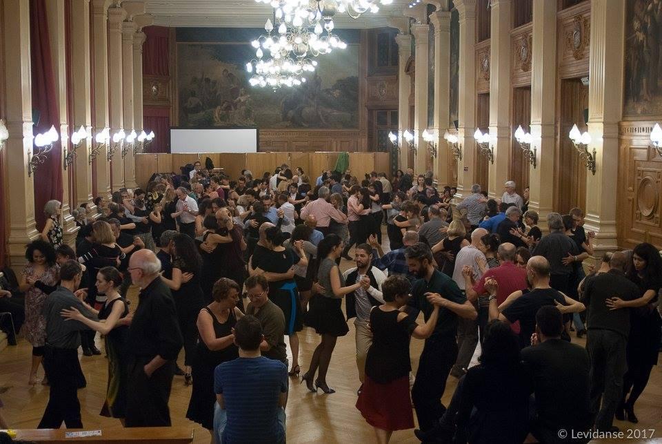 aurelie-chalbos-bal-tango-egalite-mairie-de-paris-1