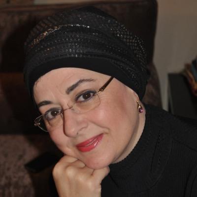 Meryem Ahardane (Levidanse)