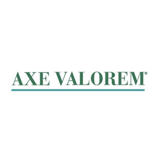 Axe Valorem