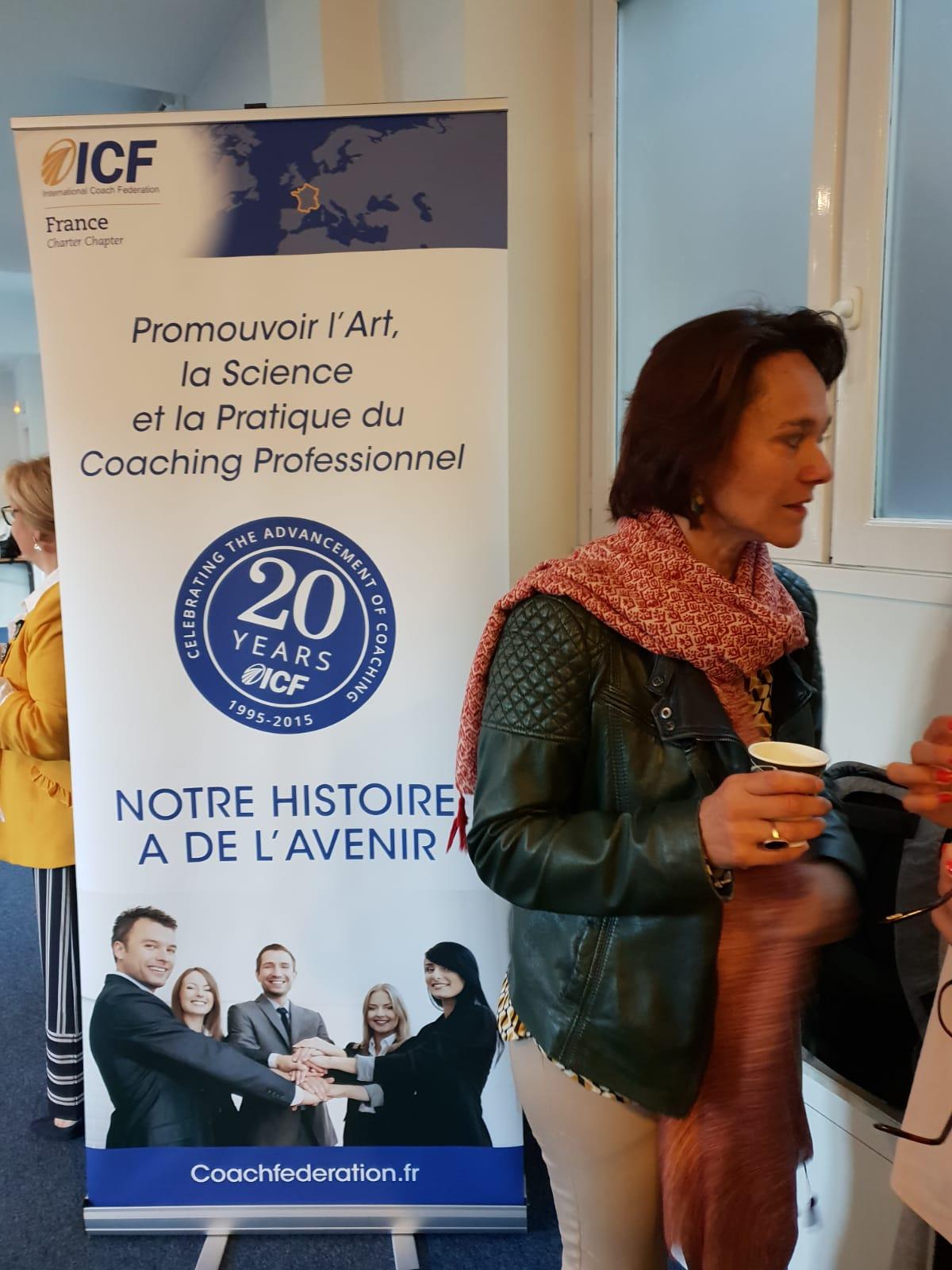 ICF-Cafe-Coach-2018-09-24-13