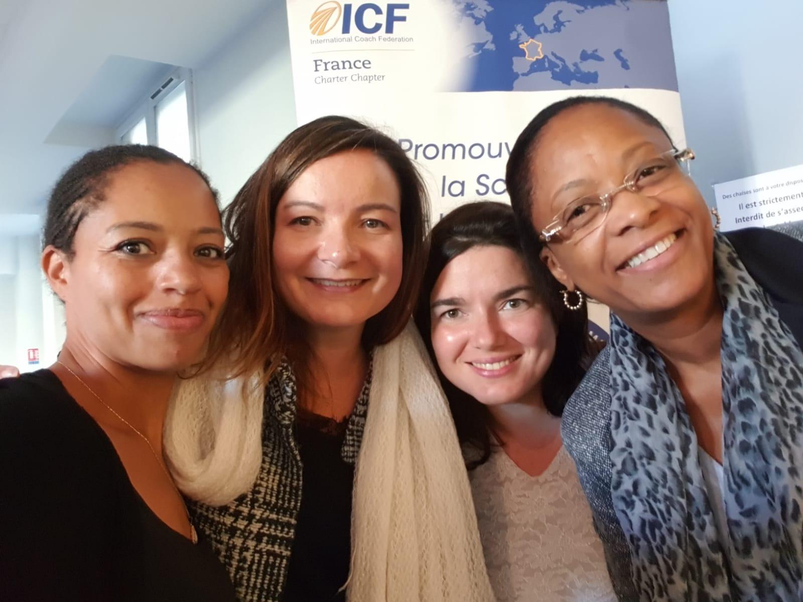 ICF-Cafe-Coach-2018-09-24-2