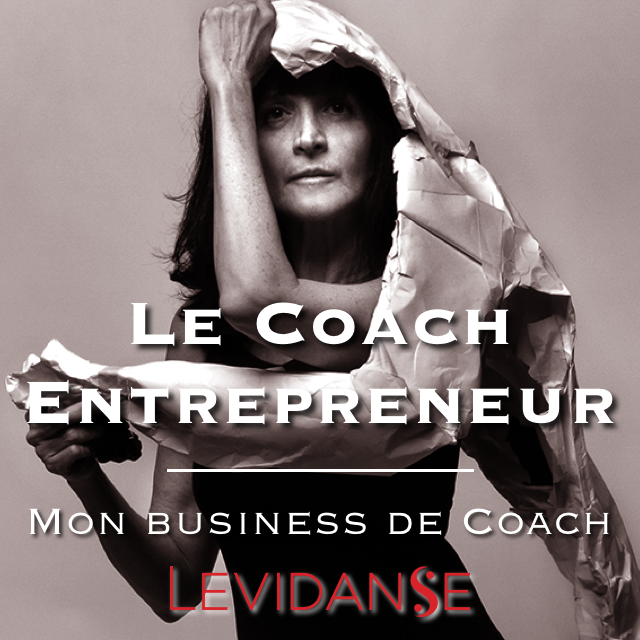 Levidanse-Business-Coaching-Header-2