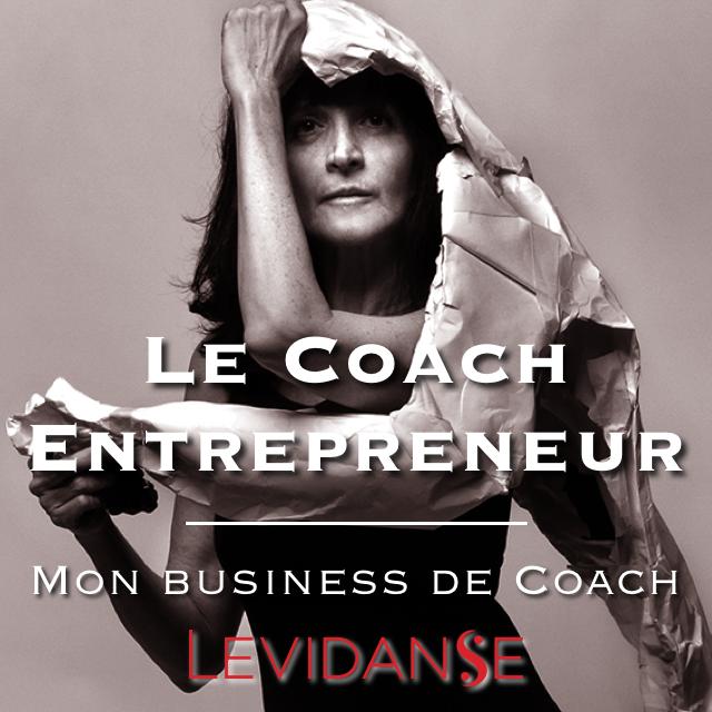 Levidanse-Business-Coaching-Header-2