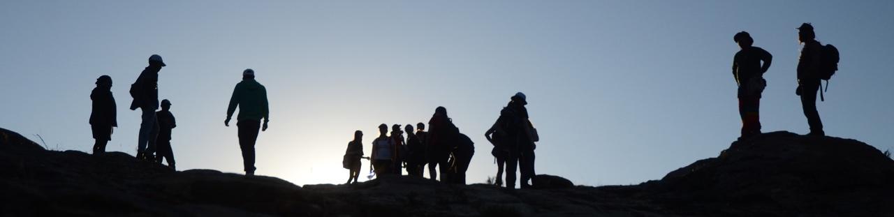 levidanse-les-sentiers-du-leadership-groupe-silhouettes